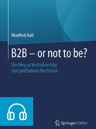 b2b-audiobuch_cover_1