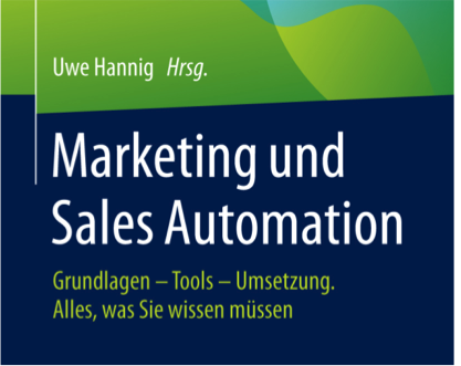 Marketing Sales Automation2