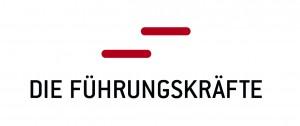 fk_logo_2c_1181x496