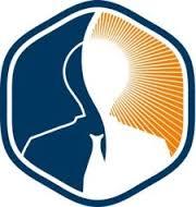 MAK_Logo_neu