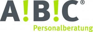 abc_personalberatung_4c_c